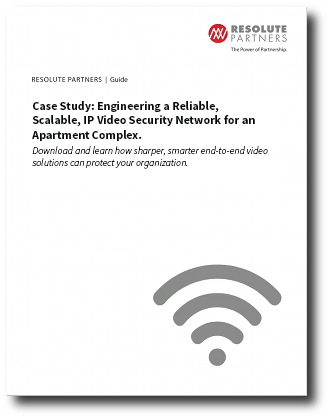 case study on wireless network security 2017-11-08 corsa technology, a high-performance network security enforcement platform vendor could accelerate time-to-market by.